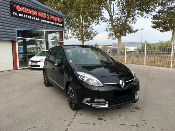 Garage des 3 ponts lunel viel for Garage renault evrecy 14